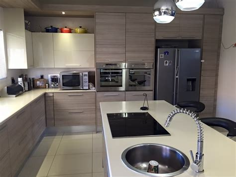 Kitchen Units Design Appleberry Design Appleberry Design Kitchen Design Company In Polokwane Expert Designers Of