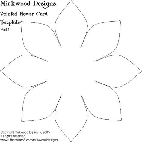 moldes de rosas para imprimir para fundas para celular moldes de flores grandes de girasoles en foami imagui