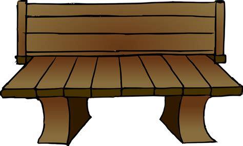 Buku Catatan Sul Kayu Dengan Pena gambar vektor gratis kayu bangku taman panjang gambar gratis di pixabay 29595