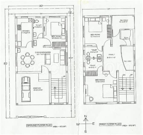 1500 sq ft duplex house plans duplex house plans 1500 sq ft 28 images duplex house plans 1500 sq ft house plans