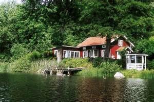 schweden haus am see ferienhaus schweden am see