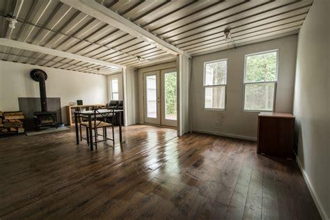 maison home interiors visite priv 233 e d une maison container