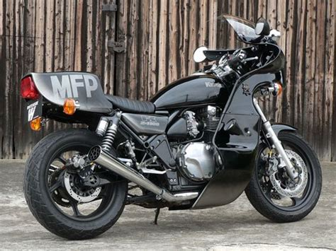 Mad Max Motorrad by Mad Max Motorcycles Goose S 1000 Japanese Mad Max Goose