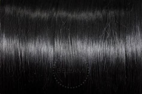 ltexture enhancer for male black hair faux wrap ponytail 180g 24 quot off black 1b bellami hair