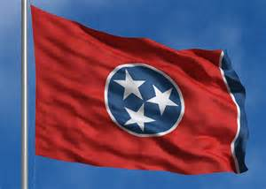 tennessee state colors tennessee family groups legislators stand up to social