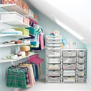 elfa closet teen girls walk in closet closet organizers do it your self 05 small room