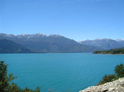 imagenes de paisajes raros fotos de paisajes monta 241 as rios lagos taringa