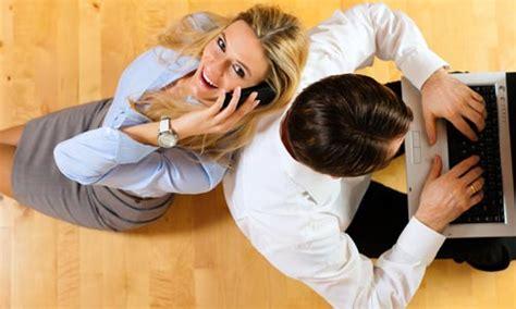abbonamento mobile abbonamento mobile come avere il miglior abbonamento al