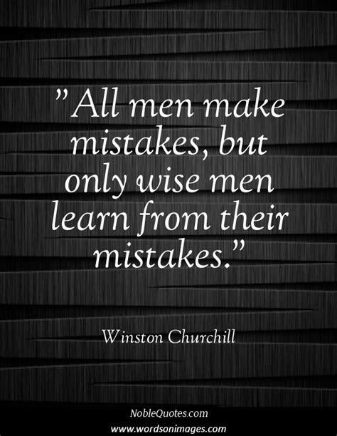famous quotes  politicians quotesgram