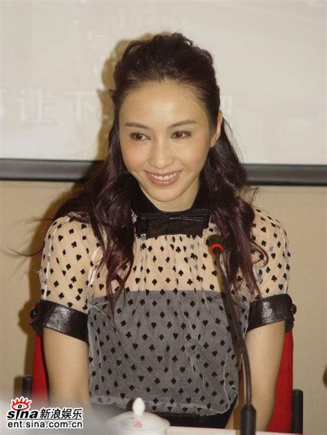 hong kong actress gigi hong kong actress gigi lai chi watch online in english