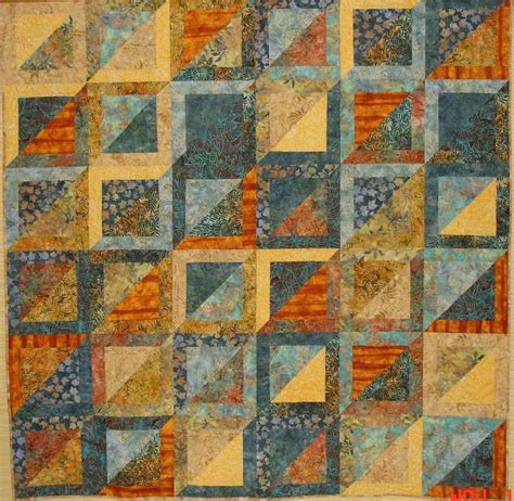 batik quilt new cing quilt ideas
