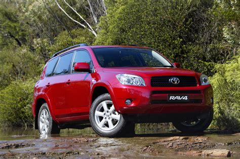 toyota recall 2012 rav4 global recall for 2005 2012 toyota rav4 practical motoring