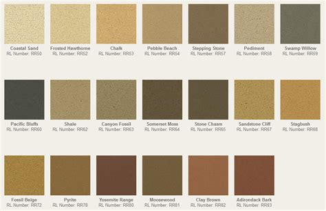 behr paint color swatches simple behr deck paint color chart with behr paint color swatches