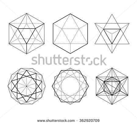 hexagon stock images royalty  images vectors