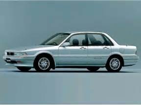 Mitsubishi Galant 89 Document Moved