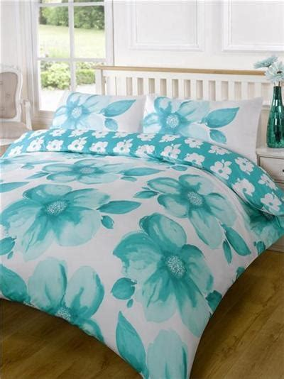 teal king bedding 322 best images about pretty bedding on pinterest quilt