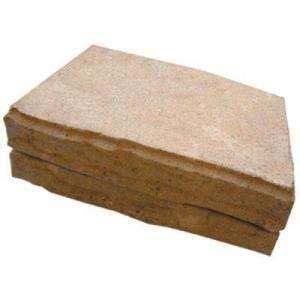 Decorative Concrete Blocks Home Depot by Decorative Concrete Wall Blocks On Popscreen