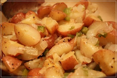 cottage fried potatoes anny s blog