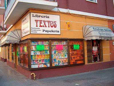 libreria huesca librer 205 as papeler 205 as web 2 0 directory