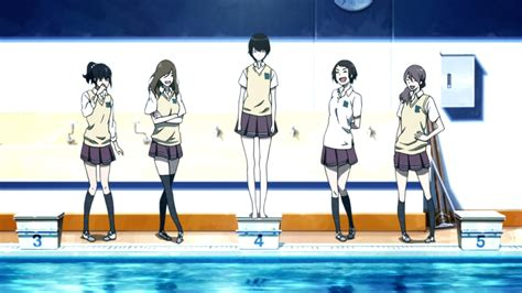 Zankyou No Terror Punipuni Arm Pillow Nine mishima and the place that was promised atelier emily