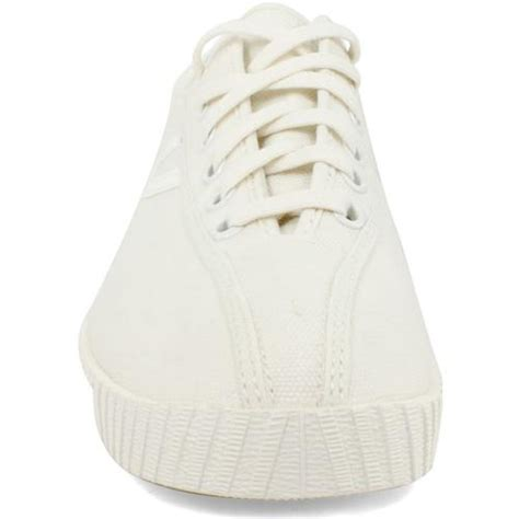 s nylite plus canvas white tennis shoes ebay