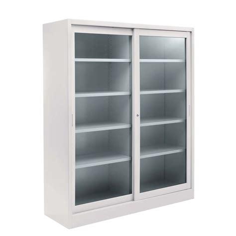 armadio con ante in vetro armadio con ante scorrevoli in vetro temperato cm