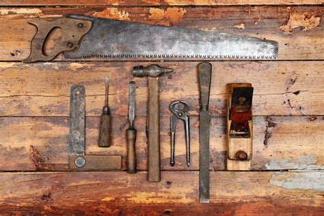 essential tools for woodworking shop essential tools you need for a complete workshop diy