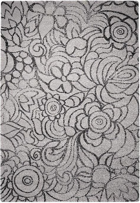 teppich 2 x 4 meter blattschuss teppich esp 2003 95 in grau beige