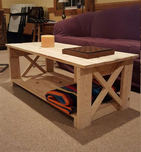 desk made from pallets 18 remarkable furniture designs made from recycled pallet wood
