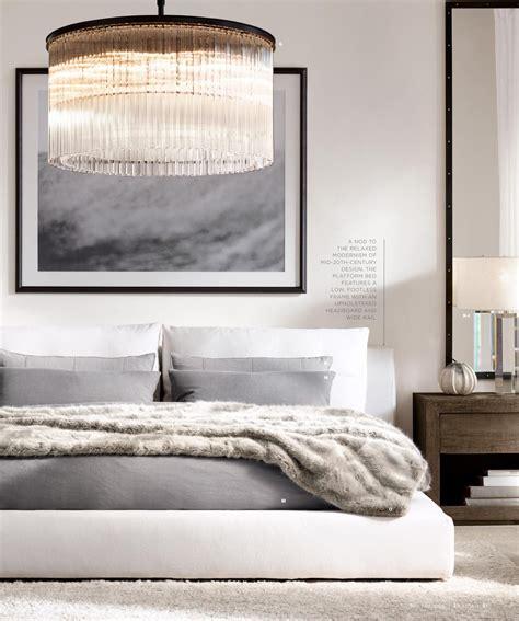 bedrooms view spicing up the bedroom inspirational home relaxed modern bedroom design homedecorideas