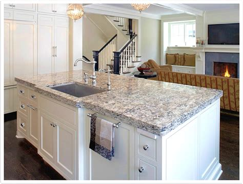 quartz countertops costco costco cambria countertops capture denver kitchen