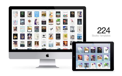 photo book themes mac themes for ibooks author 3 3 mac os x avaxhome