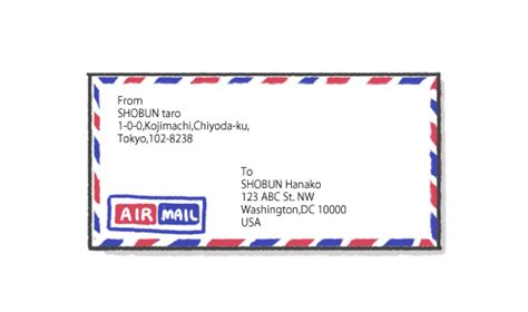 What Does The Post Office Do With Letters To Santa mail and courier services in japan digjapan