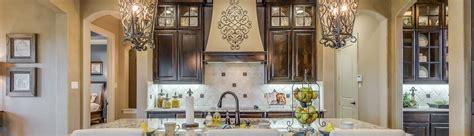 john houston custom homes house design builder floor john houston custom homes red oak tx us 75154 home