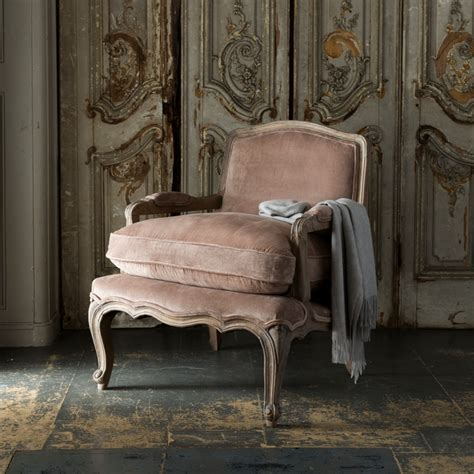 traditional armchairs for living room french rochelle armchair traditional living room