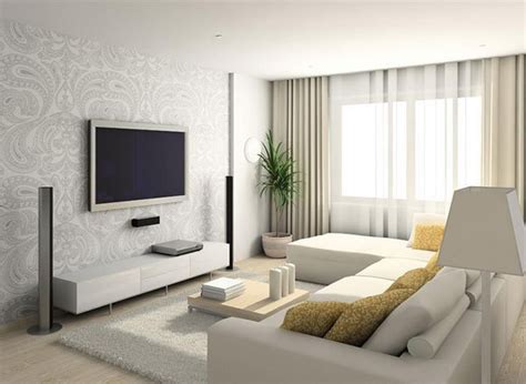 interior design ideas small living room make your living room look bigger living room small space