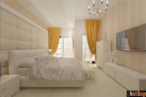 design interior constanta forum design interior dormitor casa moderna case si vile