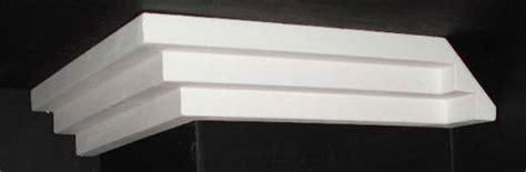 Polystyrene Cornice Xps Value Range Shape Smart