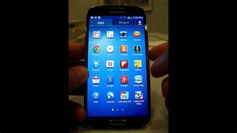 Hp Samsung Galaxy You pin hp samsung galaxy y duos kelebihan dan kelemahan on