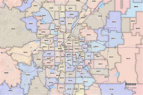 colorado zip codes map search results for map of colorado springs zip codes