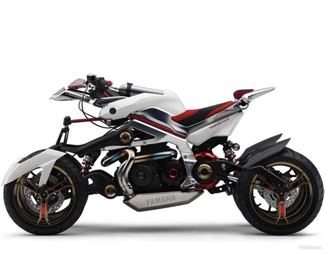 top 5 concept bikes from top 10 most spectacular concept bikes bikes wallpapers 2014
