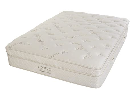 consumer reports bed sheets saatva vs loom and leaf mattress comparison girl on
