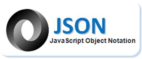 membuat json php membuat json dengan php kirenius denatali daeli