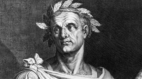 biography julius caesar julius caesar 5 minute biographies