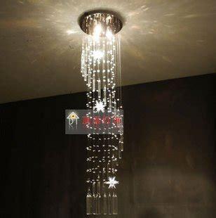 moderne kristallleuchter moderne doppelzimmer wendeltreppe kristallglas