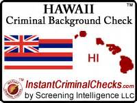 Typical Employment Background Check Background Investigation Employee Screening