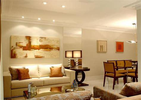 Feng Shui Narrow Living Room 32 Best Images About Salas De Estar On Woods