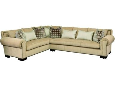marge carson bentley sofa marge carson living room bentley sofa by43s hickory