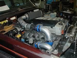 Jeep Diesel Conversion Jeep Diesel Engine Autos Weblog