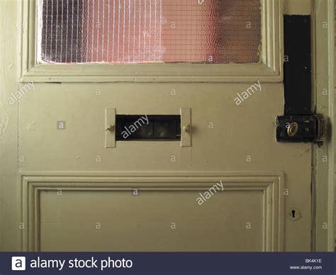 Front Door Letterboxes Door Letterboxes Upvc Front Door Letterboxes Uk Letterbox Ireland Interior Entrancing